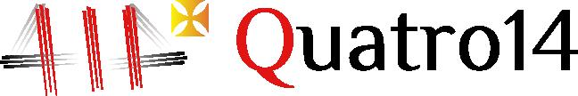 Quatro14